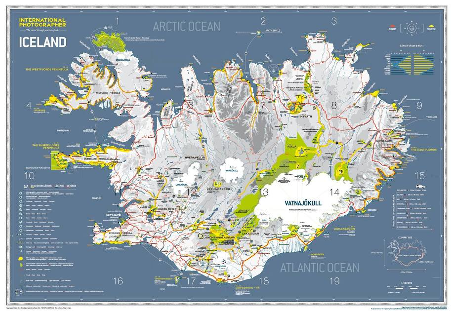 Vettas in Iceland on alaska industry map, europe industry map, canada industry map, nova scotia industry map, japan industry map, dominican republic industry map, united states industry map, switzerland industry map, germany industry map, australia industry map, yemen industry map, vietnam industry map, brazil industry map, kenya industry map, china industry map, cuba industry map, france industry map, georgia industry map, costa rica industry map, paraguay industry map,